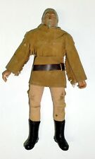 VINTAGE MEGO WESTERN HEROES BUFFALO BILL TYPE 1 LOOSE NEAR MINT VERY RARE