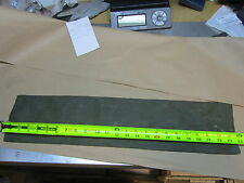 Hydraulic Hose Nylon Protective Sleeve Scuff Jacket 23 1/2 lg approx. 3 in dia.