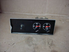 Whirlpool Oven MW Combo Timer Clock Part # 309434