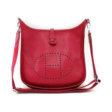 Authentic HERMES Evelyn 3 PM 056277CK  #260-001-718-8593