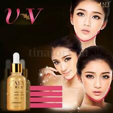 V-LINE FACE LIFTING ESSENTIAL OIL FIRMING SLIMMING DOUBLE CHIN TIGHTENING SKIN