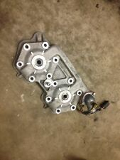 Ski Doo Mach Z Rev Renegade 1000 MXZ GSX Summit RT SDI cylinder head motor