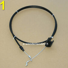 Craftsman Lawn Mower Replacement Engine Zone Control Cable 183567 182755