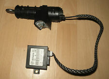 Fiat Barchetta contacto inmovilizador Ignition lock immobiliser 46734570