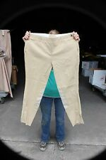 15-39 NEW Tuff Rider Show Circuit riding breeches ladies LOW RISE 34R  was 89.95