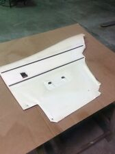 1970 Mercury Cyclone Interior Rear Quarter Panel R/H D0GB-6531136E115