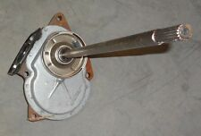 Whirlpool washer transmission. Part#  3360629