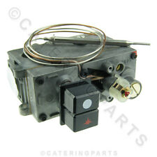 710 mini-sit 0.710.758 thermostat-ic valvola gas di controllo per friggitrice 110-190 ° C