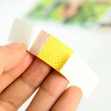 20pc 8.5*2.8CM Medical Adhesive Wound Band aid Bandage Medical Treatment JR