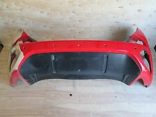 Ferrari California - Rear Bumper Part# 84726010