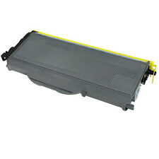 Superb Choice® Toner Cartridge for Brother TN2120 TN2125 TN360 TN2150