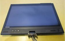 "Lenovo ThinkPad X220 Tablet 12.5"" Laptop LCD LED Touch Screen Assembly Top X230"