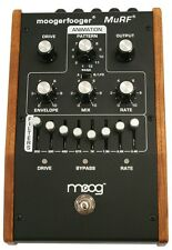 MOOG MF-105 MuRF Resonance Filter MOOGERFOOGER MF105 //ARMENS//.