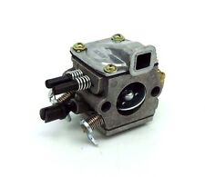 COMPATIBLE  ZAMA TYPE CARBURETTOR FITS STIHL 034 036 MS340 MS360 NEW.