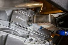 Engine Transmission Mounts Swap kit for Nissan/Datsun S30 240Z 260Z 280Z GM LS1