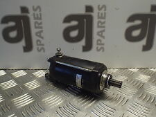 BMW GS F800 2009 MODEL STARTER MOTOR DENSO 428000-5630