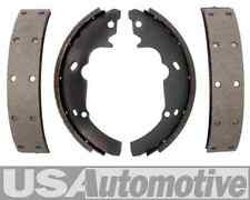 HAND / PARKING BRAKE SHOES - FORD TAURUS 1992-2000 & THUNDERBIRD 1989-1997
