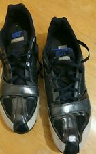 Nike Zoom Revival S Men's Cleats Track Athletic Shoes Size 11(1167)