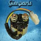 Starter Relay Solenoid HONDA TRX200 TRX 200 FOURTRAX 1990-1997 ATV NEW