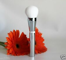 IT COSMETICS Heavenly Skin Bye Bye Pores Powder Brush #701