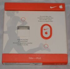 Sensor Nike + Ipod A1193 Apple Iphone 4S 5S Kit De Correr Deporte Zapatillas Nike Ar