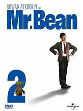 Mr. Bean 2 DVD