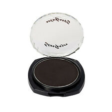 Black Eyeshadow smoky eye Fard à paupières noir Stargazer Dark Gothic Gothique