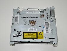 CDM m2 2.3e CD lecteur CD drive unit +++ New +++