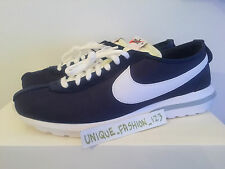 NIKE ROSHE CORTEZ SP FRAGMENT DESIGN US 10 UK 9 44 HIROSHI NAVY BLUE 806964-410