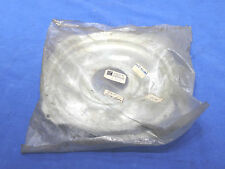 JLO 25241063 Cover Plate Fits Old Style Single / Twins w/Vibration Proof Starter