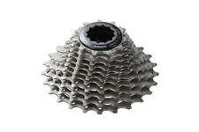 Shimano Ultegra 6800 Road Bike - 11 speed Cassette 11-28