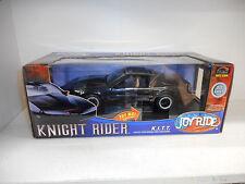 KNIGHT RIDER K.I.T.T.-JOYRIDE-RC2 ERTL.COM 1:18-kitt-SUPERCAR-33844-PONTIAC