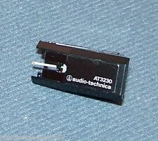 AUDIO TECHNICA ATN-3230 NEEDLE STYLUS used in AT-3230 Moving Coil Cartridge
