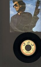 """GEORGE HARRISON Got My Mind Set On You  SINGLE 7"""" Lay His Head BEATLES Related"""
