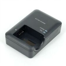 CB-2LCE BATTERY CHARGER FOR Canon NB-10L PowerShot SX40HS SX40IS SX40 HS Camera