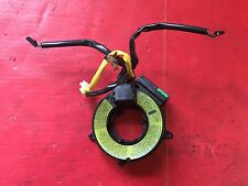 2000-2005 MITSUBISHI ECLIPSE AIR BAG CLOCK SPRING CRUISE EQUIPPED USED OEM!