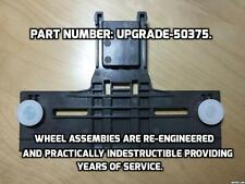 Remanufactured UPGRADE-50375 Replacing Whirlpool W10350375 W10712395 Adjusters