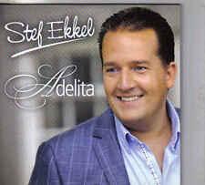 Stef Ekkel-Adelita cd single