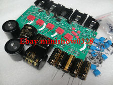 Power supply board DIY KIT for LKS ES9018 DAC