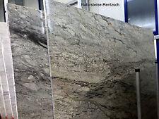 Naturstein Arbeitsplatte Waschtischplatte Küchenarbeitsplatte Tischplatte Granit