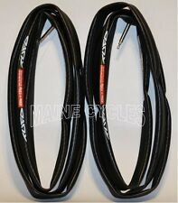Tufo Elite 135 track tubular 700 x 22 all black
