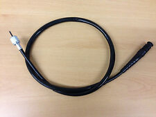 Honda XL 125 Varadero Speedo Cable NEW 2000-2006
