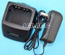 NTN8831 Charger Motorola XTS2500 XTS3000 XTS3500 XTS5000 HT1000 MT2000 MTS2000