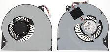 cpu processeur ventilateur de refroidissement ASUS N55 N55S N55SF N55SL
