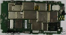 OEM AT&T MOTOROLA ATRIX 2 MB865 REPLACMENT 8GB LOGIC BOARD MOTHERBOARD