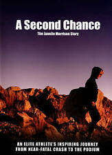 Second Chance, A: The Janelle Morrison Story