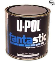 U-POL Fantastic Ultra Lightweight Body Filler - 3 Litre - FANT/3