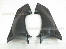 Ram Air Tube Cover Fairing Parts For Kawasaki ninja ZX 14R 06-08 33#G