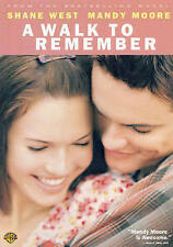 A Walk to Remember (DVD)
