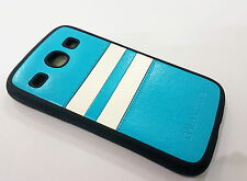 Imported Texture Hybrid TPU back Case,Cover,for Samsung Galaxy Core i8262